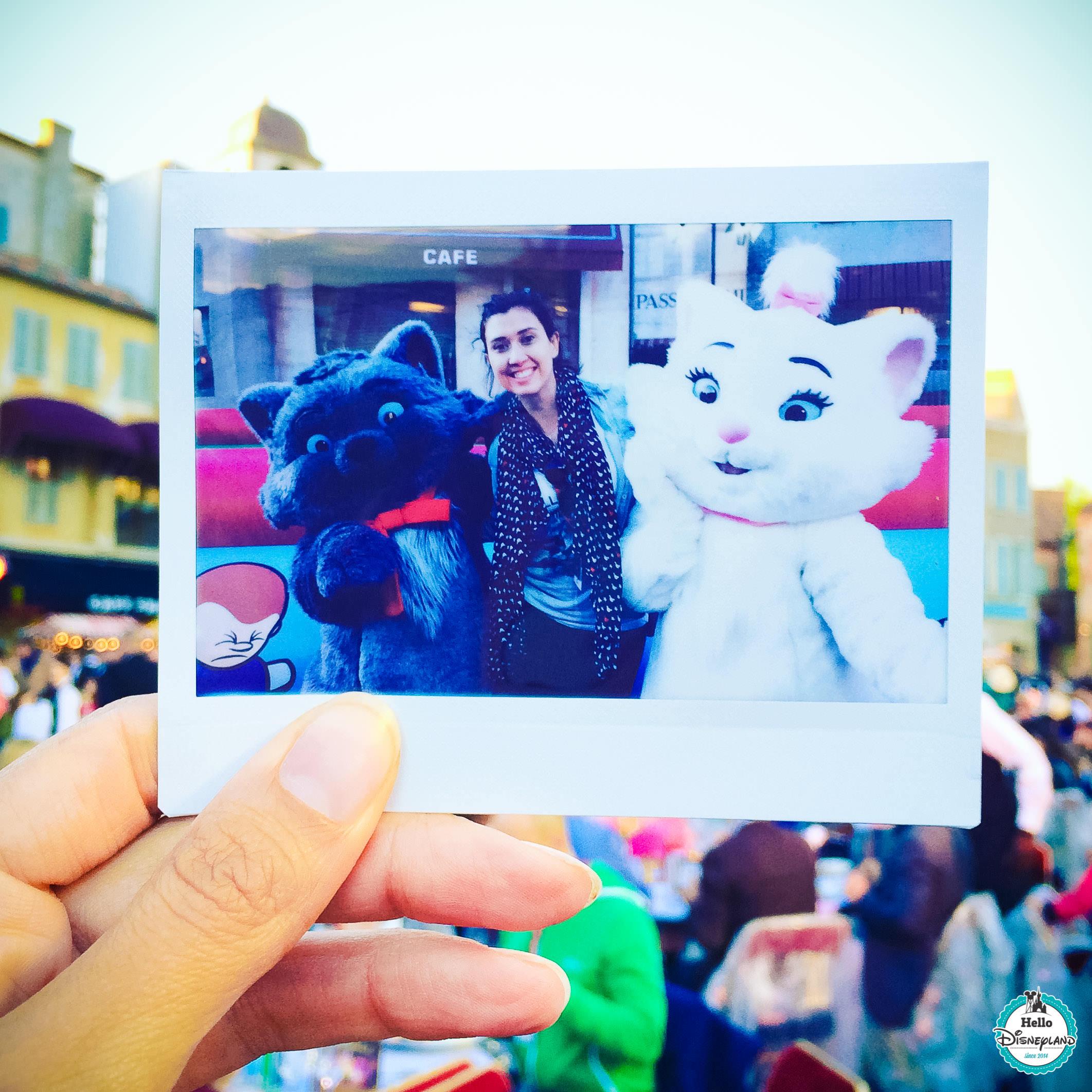 Press event Mickey Magician - Disneyland Paris-18