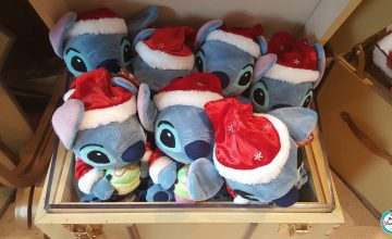 shopping-novembre-noel-2016-disneyland-paris-139