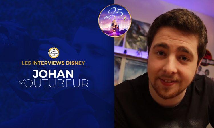 Johan-Souply-Disney