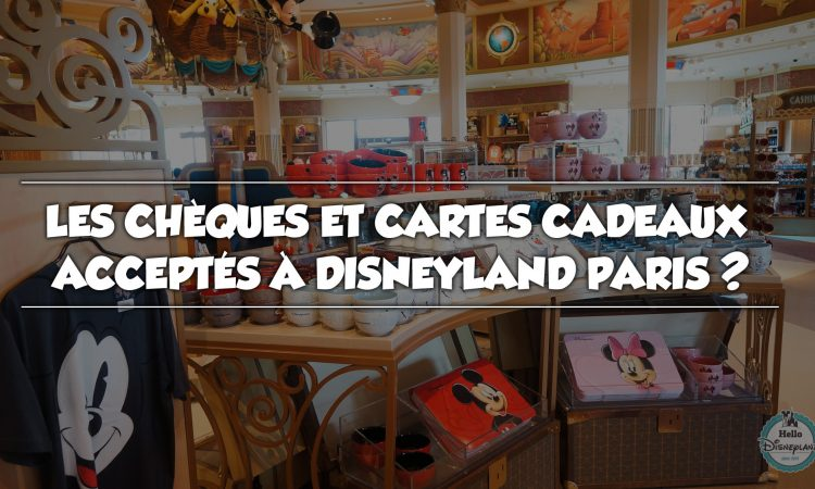 les affiches attractions de disneyland paris hello disneyland le meilleur guide en ligne. Black Bedroom Furniture Sets. Home Design Ideas