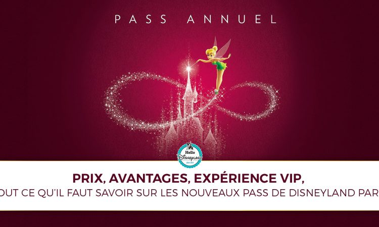 titre-nouveau-pass-annuel-disneyland-paris-2017