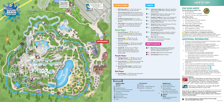 magic kingdom map pdf with Walt Disney World Plans Et Programmes Des Parcs Disney on Mallu Actress Kavya New Images as well Mapa De Disneyland California Conoce Sus Zonas Tematicas as well Contemporary additionally Hollywood Studios Map 2015 Click On besides Rio Zambeze.