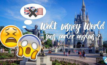 Walt-disney-world-sans-parler-anglais