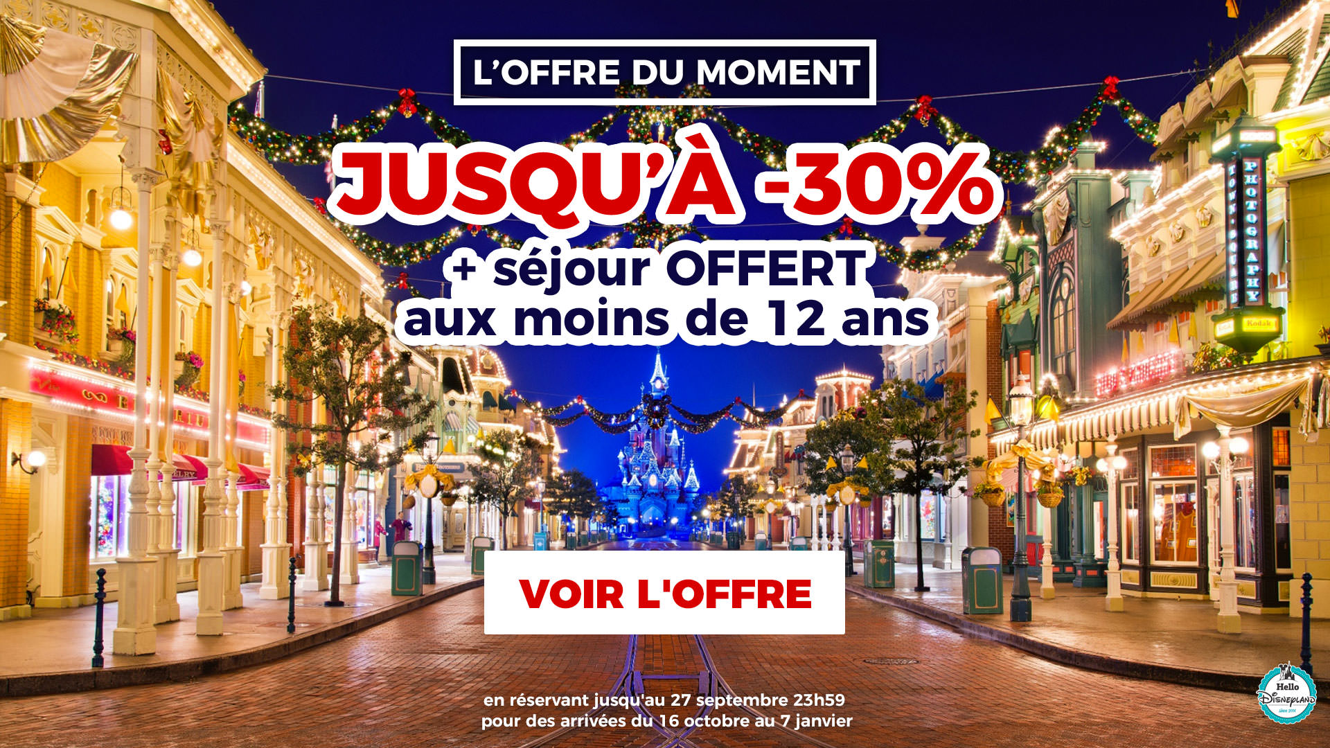 Disneyland paris discount coupons