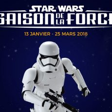 Saison-star-wars-2018-disneyland-apris