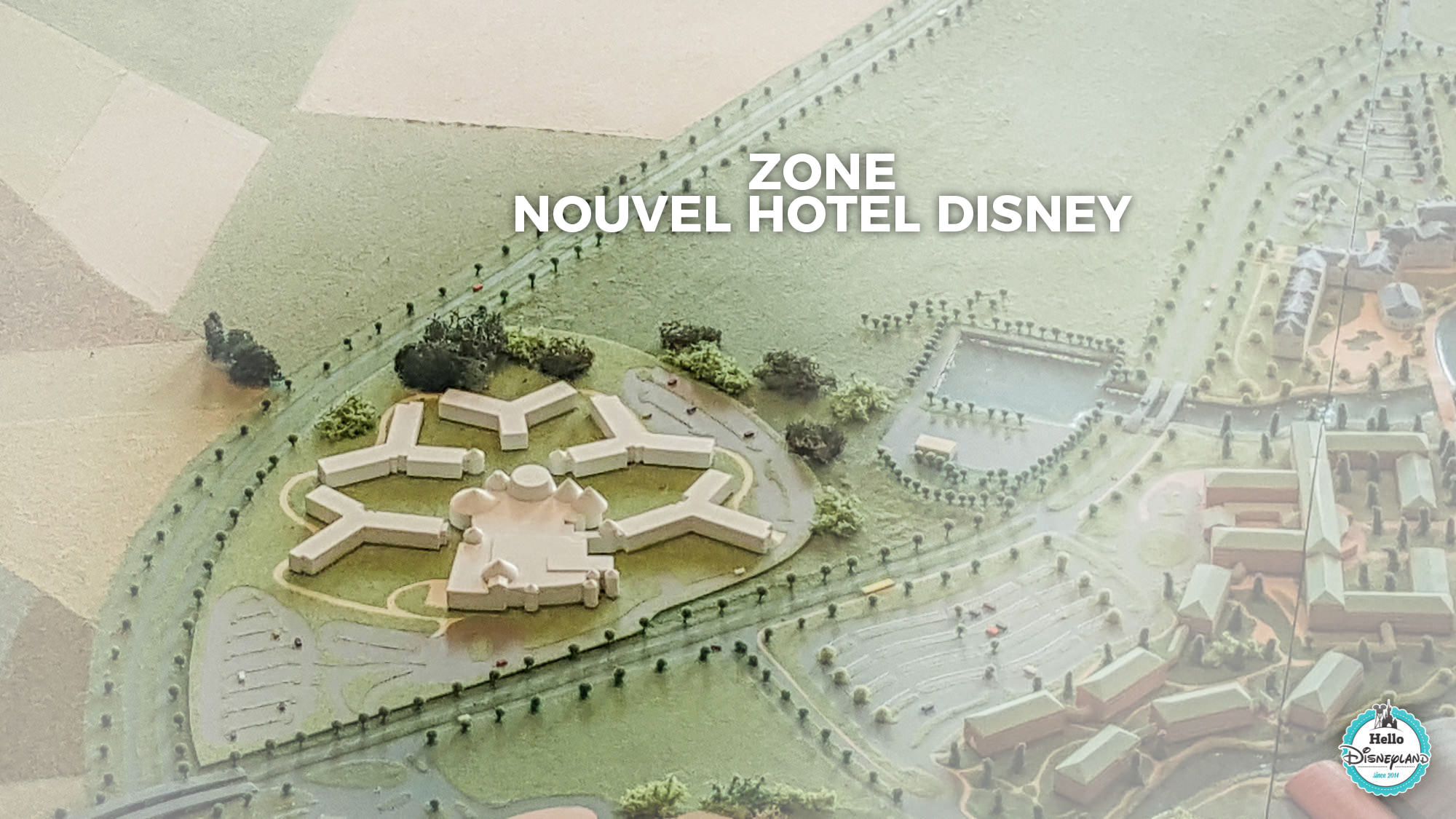 Troisième parc Disney - evolution Disneyland Paris 2030-6 copie