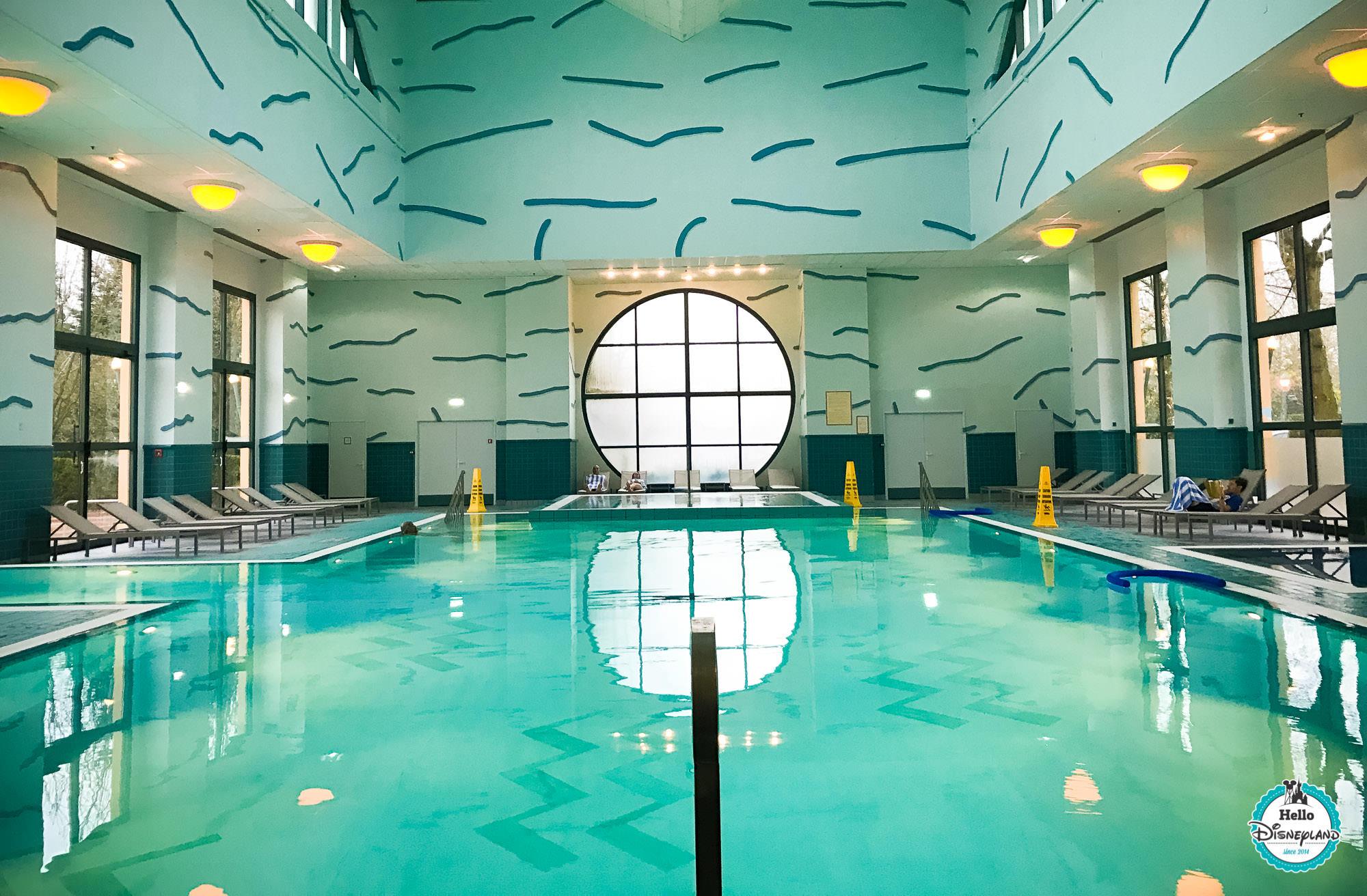 Hello disneyland le blog n 1 sur disneyland paris for Hotel avec piscine new york