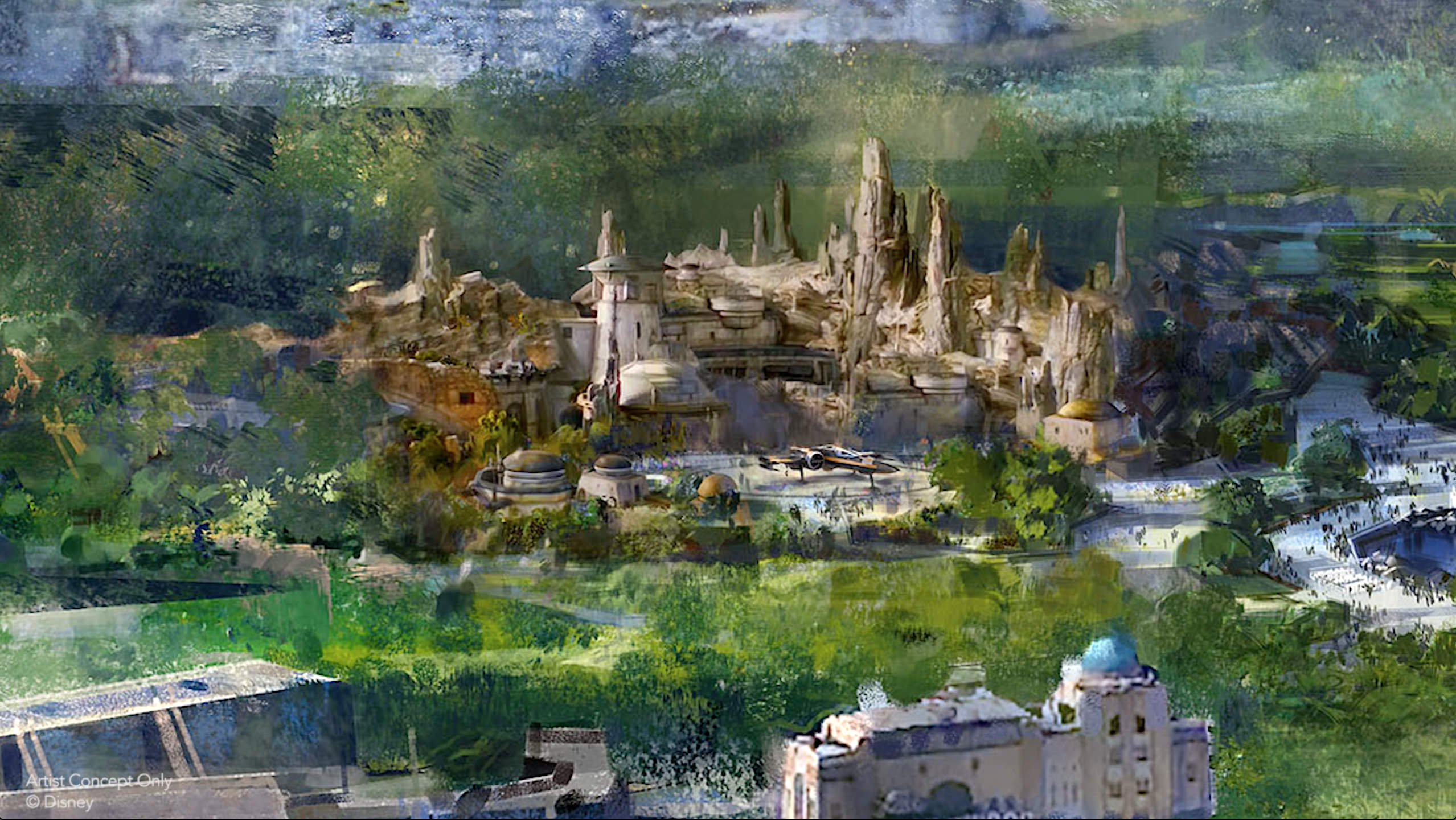 Walt-Disney-studios-Makeover-Extension-2021--STAR-WARS-LAND