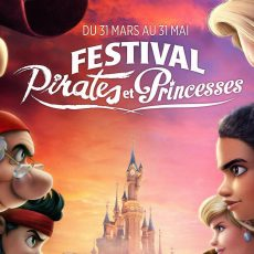 FESTIVAL_PIRATES_PRINCESSES