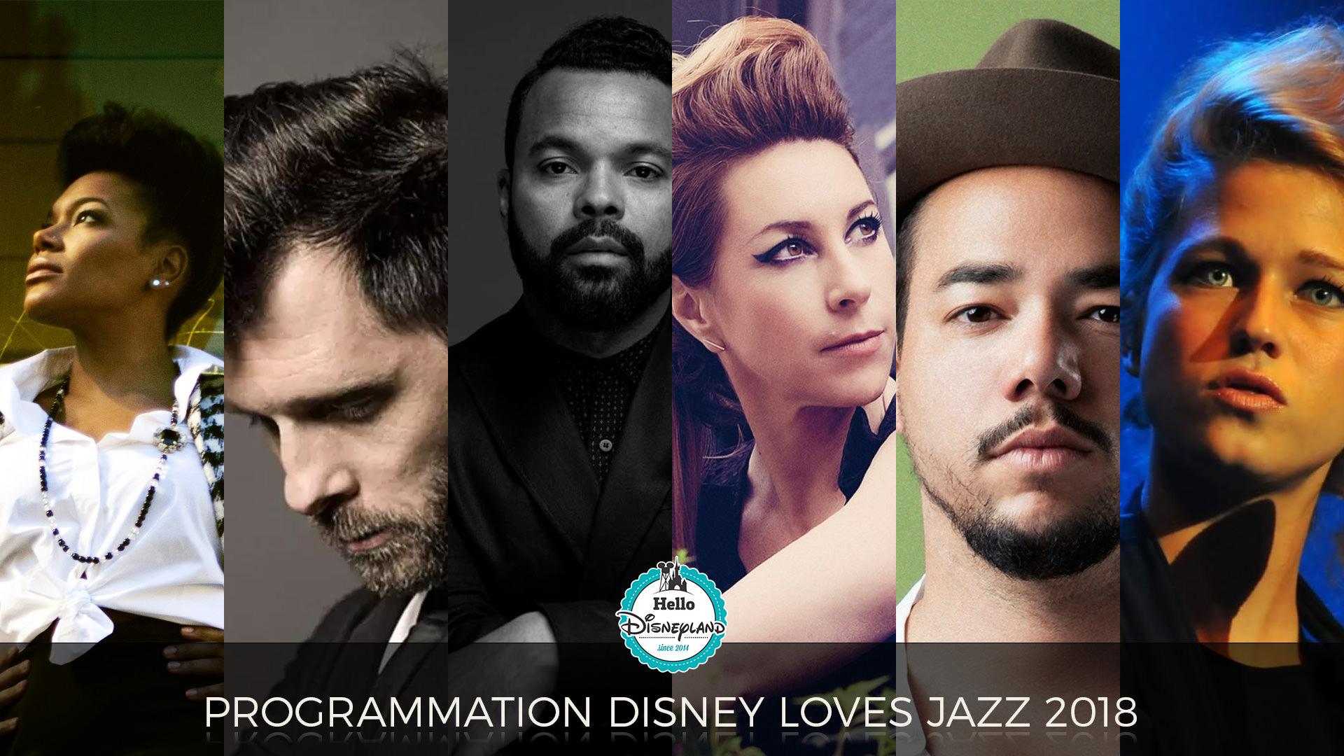 disney-loves-jazz-programme