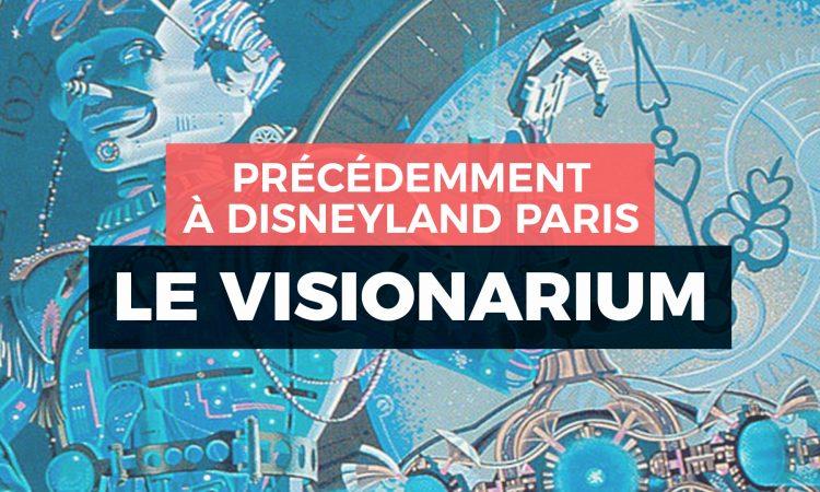 histoire-du-visionarium-disneyland-paris