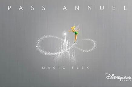 magic-flex-disneyland-paris-pas-cher