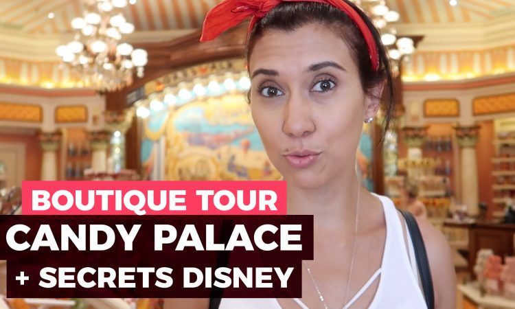vlogs-disneylandparis-candypalace