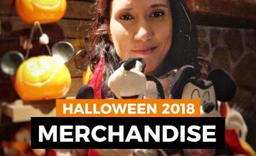 merchandising-halloween-2018-disneyland