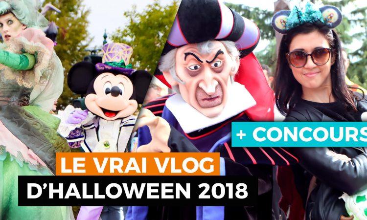 vlog-halloween-2018