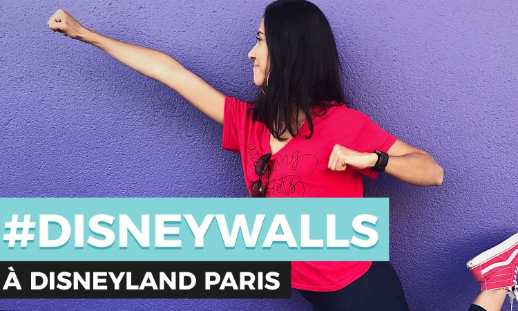 disney-walls-disneyland-paris