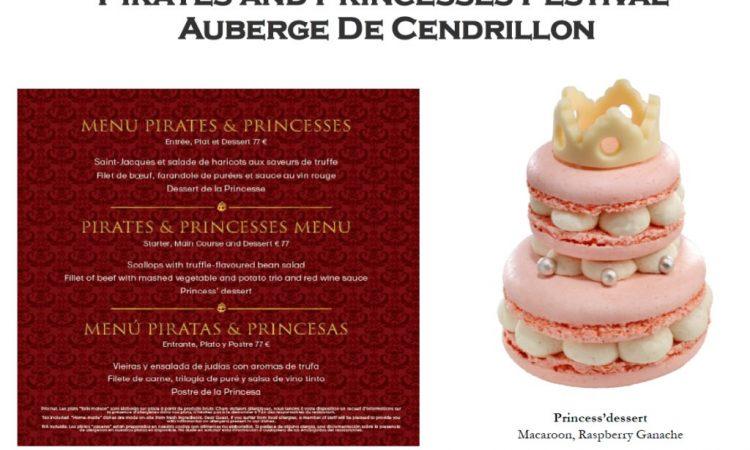 menu-princesse-festival-pirates-princesses-disneylandparis