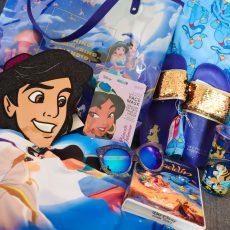 Concours Aladdin 5 ans Hello Disneyland-1