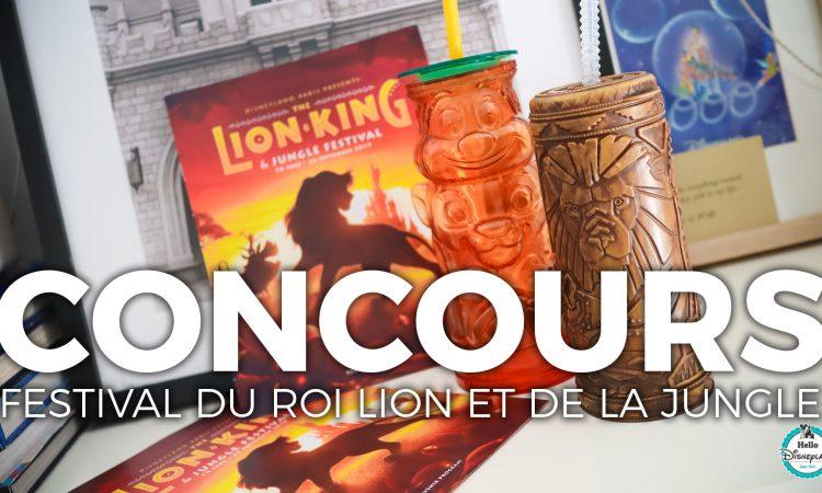 concours-roi-lion-hello-disneyland