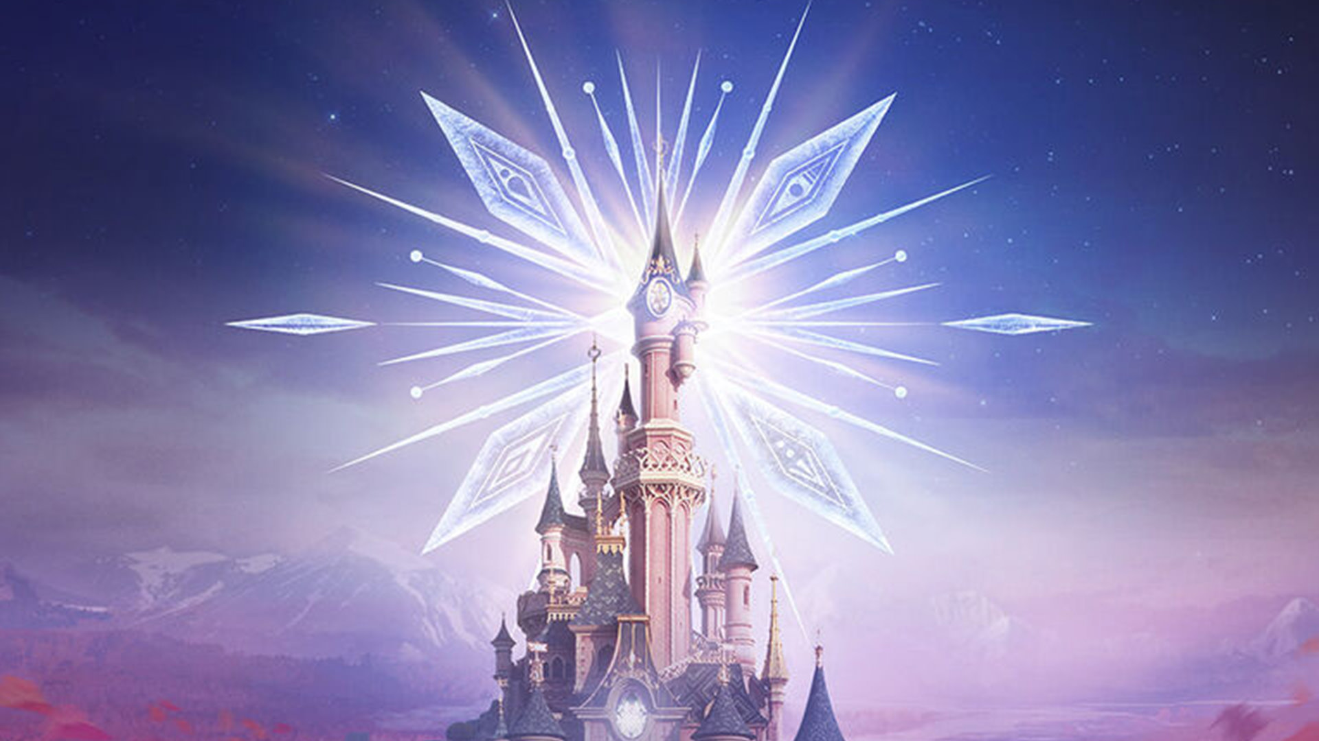 saison-reine-des-neiges-disneyland-paris-8