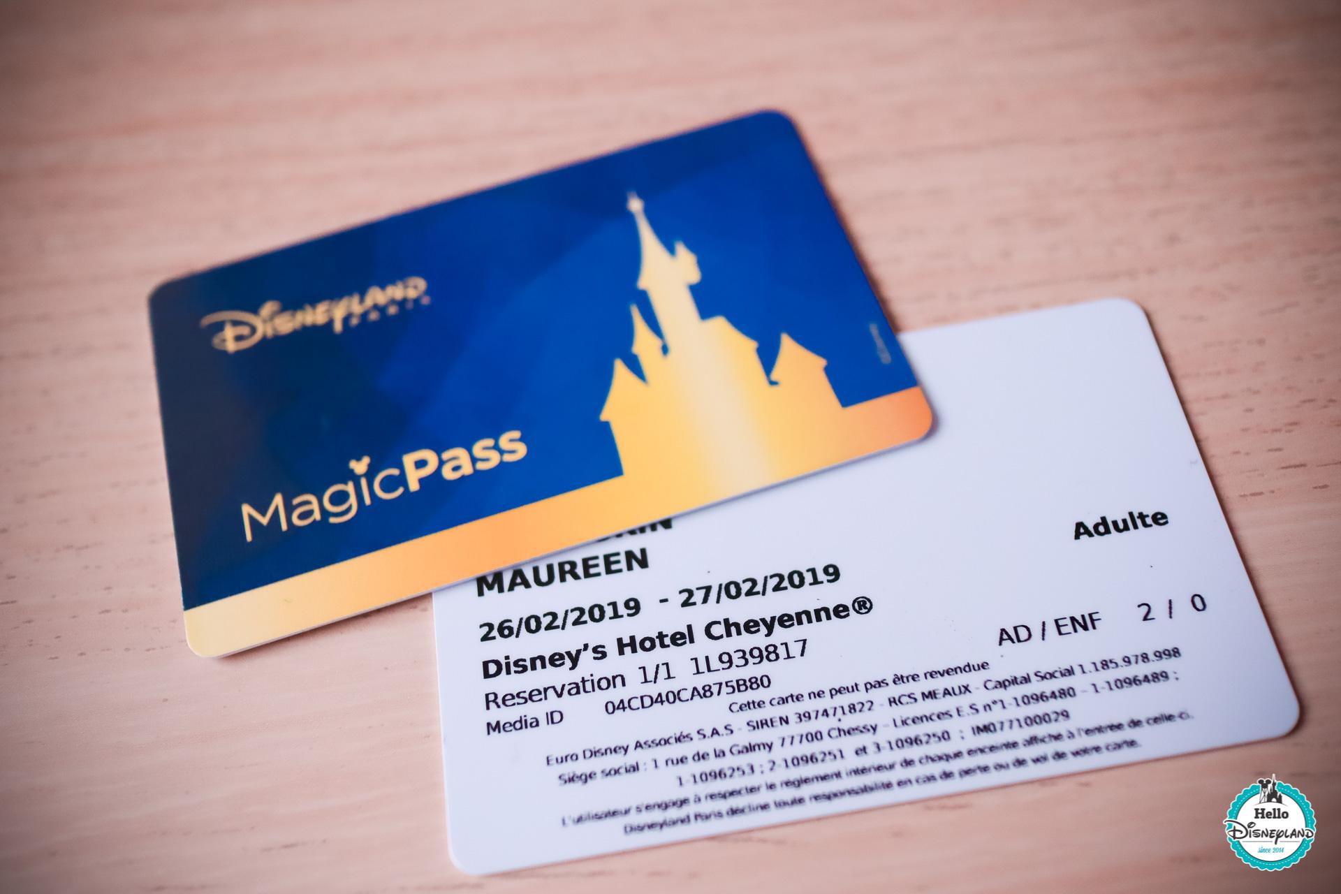 Magic Pass Disneyland Paris-2
