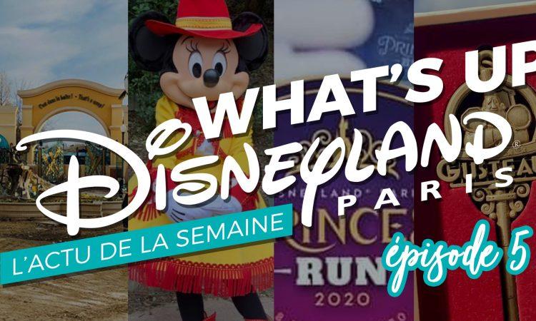 actualite-de-la-semaine-disneyland-paris-fevrier-2020-hello-maureen