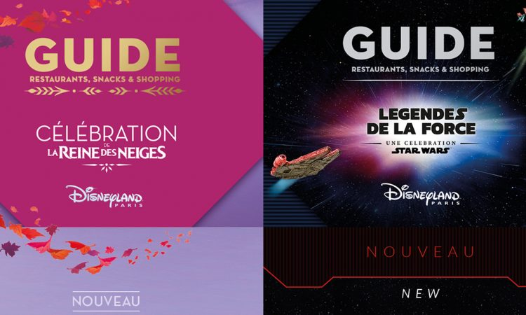 guide-food-shopping-disneyland-paris