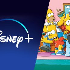 disney-plus-catalogue-france-fox-autres