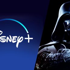 disney-plus-france-star-wars
