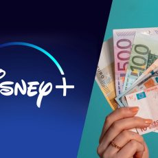 disney-plus-prix-france