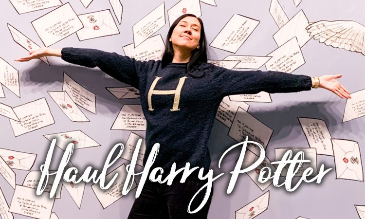 haul-harry-potter-2020-hello-maureen