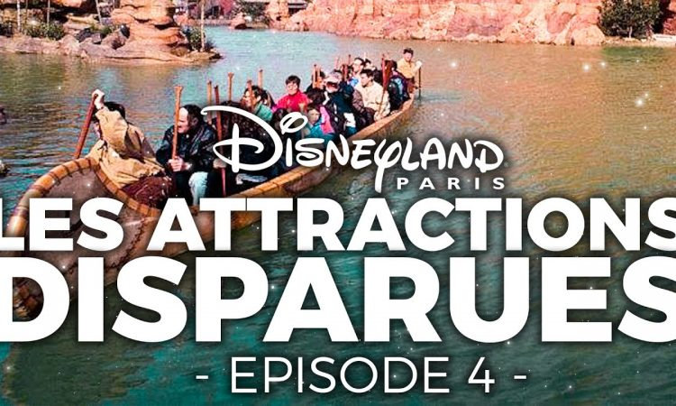 attractions-disparues-disneyland-paris-indian-canoes