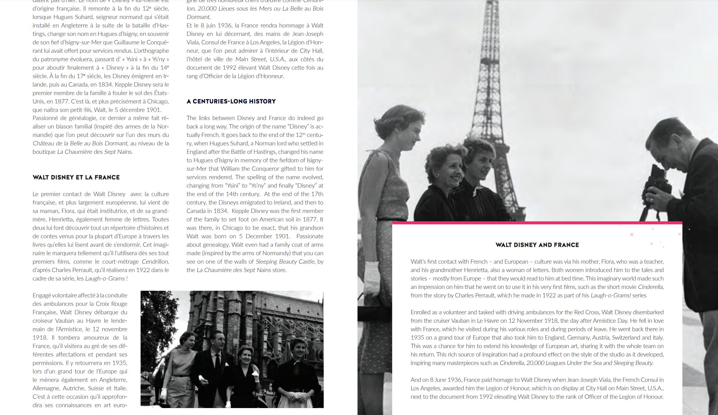 ebook gratuit disneyland paris patrimoine - 3