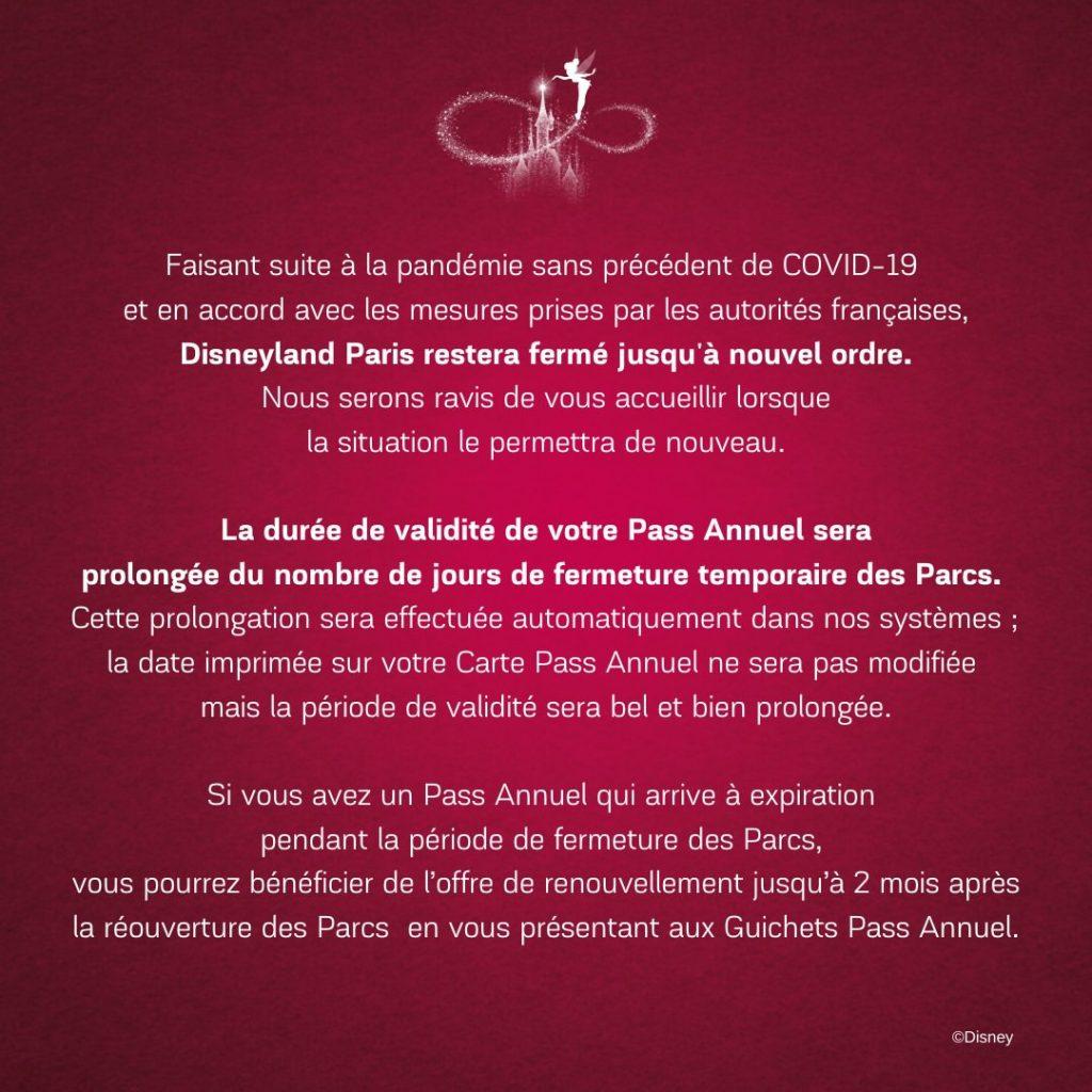 infos-pass-annuel-fermeture-disneyland-pars-2020