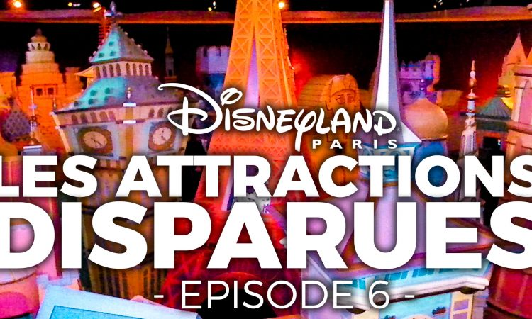 post-show-its-a-small-world-disneyland-paris-world-chorus-attraction-disparue