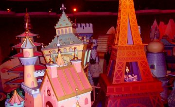 world-chorus-disneyland-paris-post-show-its-small-world-24
