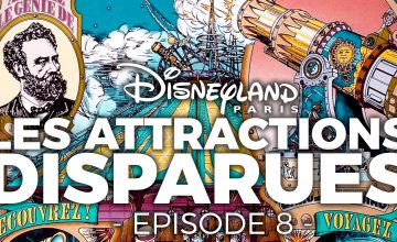 attractions-disparues-disneyland-paris-space-mountain-de-la-teere-a-la-lune-histoire-fermeture