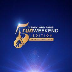 disneyland paris run weekend 2020 annulee
