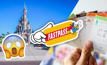 fast-pass-vip-hotel-super-ultimate-reouverture-disneyland-paris