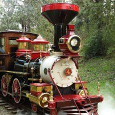 reouverture-disneyland-railroad-disneyland-paris