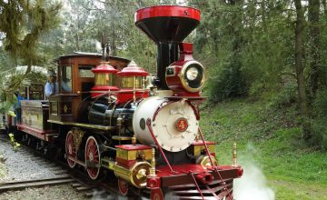 reouverture-disneyland-railroad-disneyland-paris