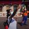 ou-rencontrer-personnages-disneyland-paris-2020-reouverture-selfie-spot-2