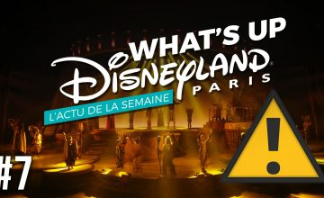 actualite-disneyland-paris-rentree-septembre-2020-spectacle-roi-lion-travax-land-marvel-fermetures-hotels-disney