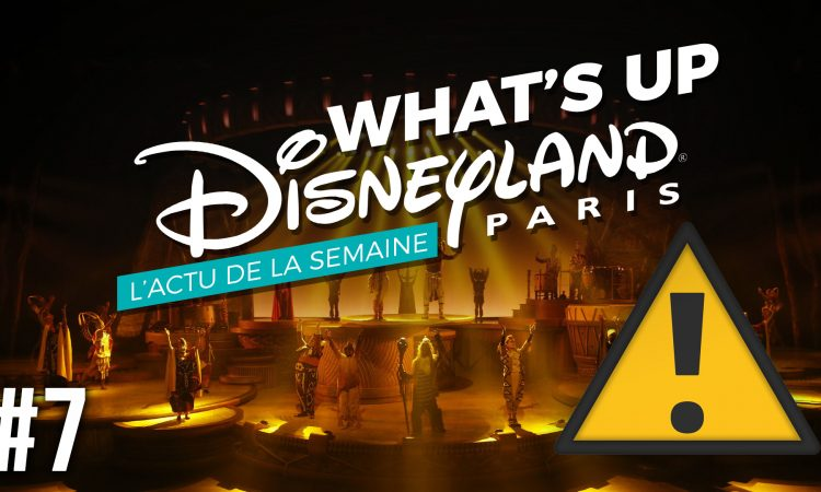 actualite-disneyland-paris-rentree-septembre-2020-spectacle-roi-lion-travax-land-marvel-fermetures-hotels-disney