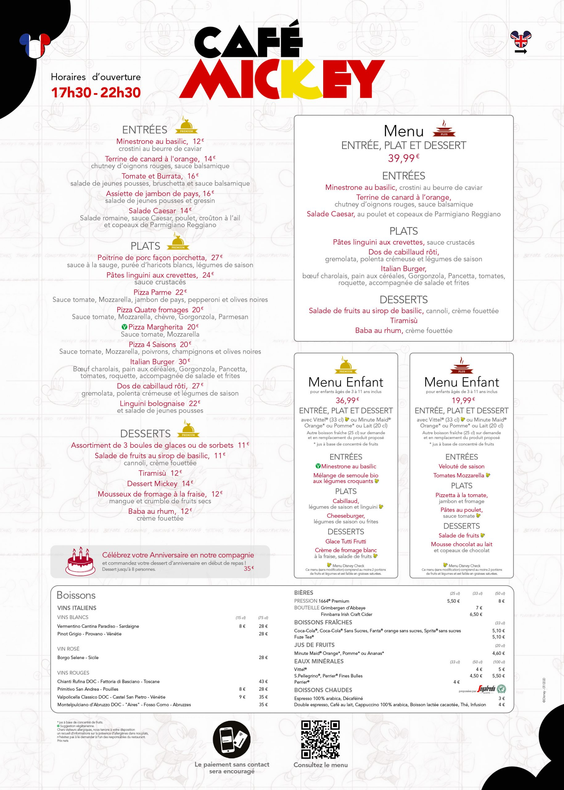 menu-disneyland-paris-2020-cafe-mickey
