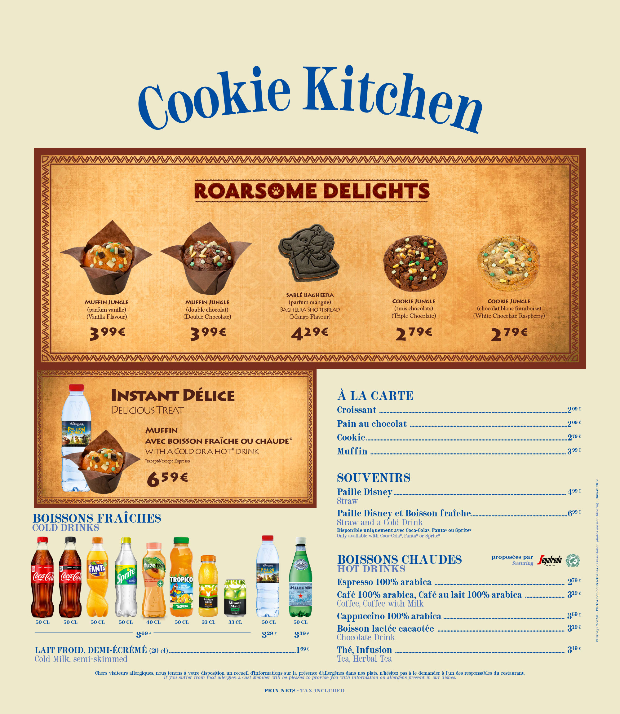 menu-disneyland-paris-2020-cookie-kitchen