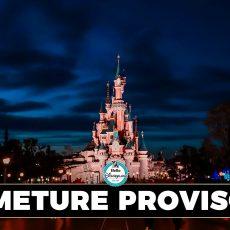 fermeture-disneyland-paris-confinement-national-hiver-2020-france-