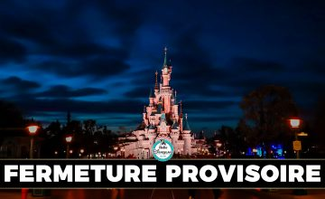 fermeture-disneyland-paris-confinement-national-hiver-2020-france-