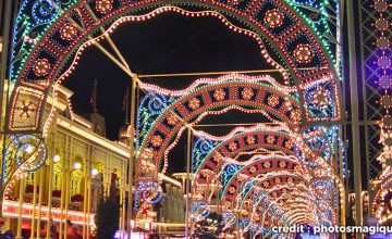 arches-de-noel-main-street-usa-disneyland-paris-70