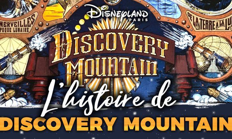 discovery-mountain-disneyland-paris-hello-maureen-histoire-projet-abandonne